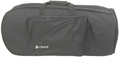 Padded Euphonium Bag