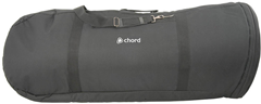 Padded B Flat Tuba Bag