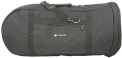Padded E Flat Tuba Bag