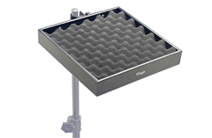 Percussion Tray Large 30 x 30cm