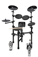 Electronic Drum Kit - REALKITHOME
