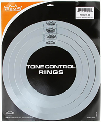 Remo Sound Control Rings