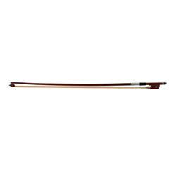 Violin Bow -  Available in all Sizes
