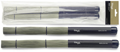 Stagg Straw Brushes Extra Dynamic