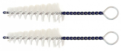 Woodwind Mouthpiece Brushes