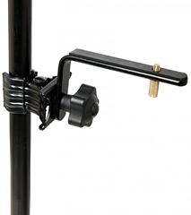 Clamp on Camera Holder