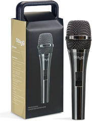 Stagg SCM200 Vocal and Instrument Microp