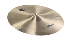 Stagg SH Crash Cymbals