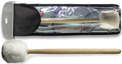 Marching Drum Mallet