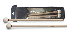 Timpani Mallets (Pair)