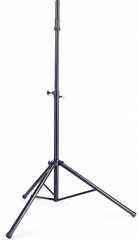 Stagg Steel Hydraulic Speaker Stand