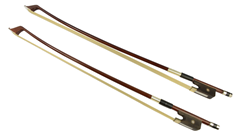 Double Bass Bow - Range of Sizes Ava