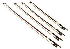 Violin Bow Range of Sizes Available