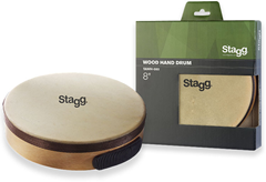 Stagg Hand Drum Pre Tuned