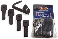 Velcro Straps Pack of 5