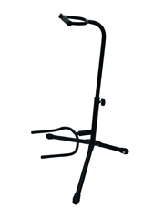 DIMAVERY Guitar Stands  black