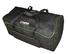 PADDED EQUIPMENT BAG 762 x 356 x 356