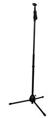 Quick Release Microphone Stand