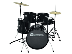 Dimavery DS-200 Drum Kit