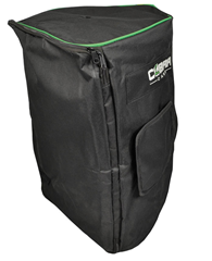 PADDED CARRYING BAG FOR 12 SPEAKER