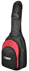 Cobra Classical Guitar Gig Bag 10mm Padding