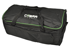 PADDED EQUIPMENT BAG 584 x 265 x 265