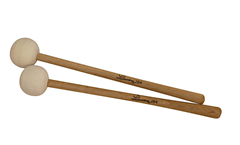 Dimavery Mallets, Large