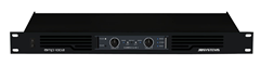 JB Systems Digital Amplifier AMP100
