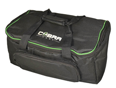 Padded Equipment Bag 480 x 266 x 254mm