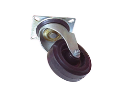 4 Inch 100mm Caster