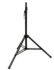 JB System Large Lighting Stand LS64
