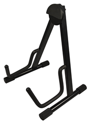 Cobra Acoustic Guitar Stand Inverted V