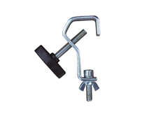 Hook Clamp For 32mm Bars