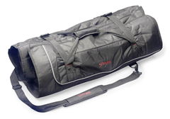 Stagg Drum Hardware Bag