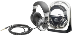 Stagg SHP-3500 Studio Stereo Headphones